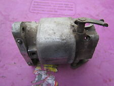Triumph Norton Matchless Magneto Housing # K2F 42830 A AC 359
