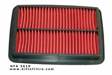 Suzuki GSF600 Bandit (2000 to 2004) Hi-Flo Air Filter HFA3610