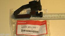 CB1000R CB600F HORNET New Genuine HONDA PGM-FI Unit Bracket P/No. 50300-MFG-E00