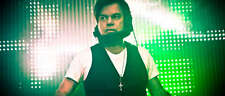 Paul Oakenfold Trance Dj Sets Collection