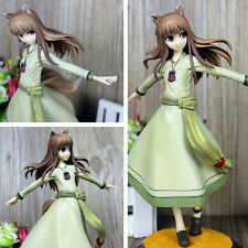 ANIME Spice and Wolf Holo Renewal Package Edition 1/8 Figure Figurine New in Box
