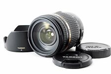 Tamron 18-270mm f/3.5-6.3 Di-II VC PZD Lens Canon [excellent] #80 from Japan F/S