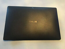 Asus EEE Pad Transformer TF101 LCD Rear Top Lid Cover 13GOK061AP040-10