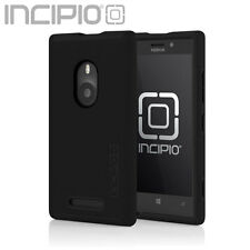 Incipio® Nokia Lumia 925 Case DualPro Shockproof Hybrid Rugged Hard Cover