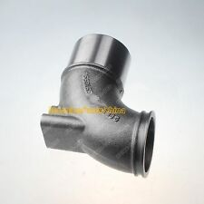New Exhaust Pipe 3910994 Fits for Cummins Engine