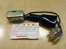 """Original Honda XR 250 R ,XR 500 R """"CDI Einheit"""" """"30400-MA0-008"""""""