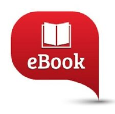 Classic Education Ebooks 200 + mixed Authors in kindle & Epub format on disc