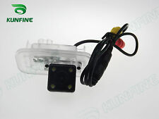 Parking Assist Car Reverse Camera for Lexus IS300/IS250 HD night vision