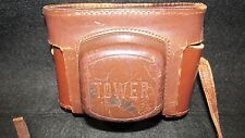 """RARE VINTAGE TOWER """"51"""" CAMERA -  MADE IN GERMANY"""