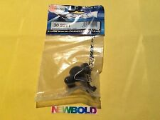 X Ray XR302211 Steering Block Right - Wide