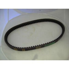 842 20 30 Drive Belt Scooter Moped GY6 125 150 cc SUNL Sunny Go Kart Cart Jonway