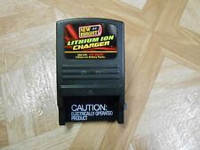 New Bright Lithium Ion 9.6 volt battery charger- NEW!