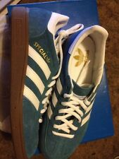 Adidas Originals Handball Specials Originals nouveau coffret idéal Loisirs Fashion