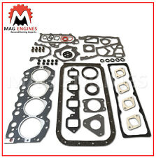 FULL HEAD GASKET KIT NISSAN TD27 TD27-T FOR TERRANO CABSTAR 2.7 LTR DIESEL 93-99