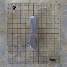 Prima Marketing Inc: 10x12 Acrylic Block