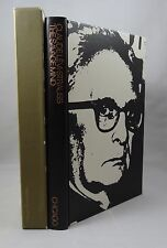 The Savage Mind – Claude Levi-Strauss 1968 Chicago Collector's Edition