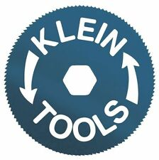Klein Tool BX and Armored Cable Cutter Blade T21125