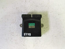 8778) Mazda 6 GG GY MPV LW Steuergerät Lüftersteuergerät Lüfter RF5C-18-701A
