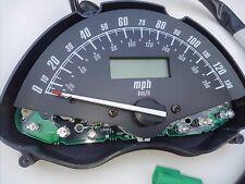 NEW Honda VTX1300C Speedometer Odometer Gauge Combination Meter VTX1300S Speedo