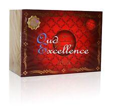 Nasaem Oud 3gx36 Pieces by Nabeel - Bakhoor Oudh - Individually Sealed Bukhoor