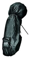 STORM Golf Bag Rain Cover -  Helps keep Bag & Clubs Dry As the Rain comes Down