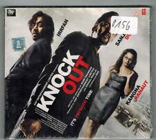 Bollywood - Knock Out (156)