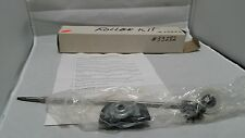 Eureka Vacuum Cleaner Dist Repair Kit 53282 NOS New