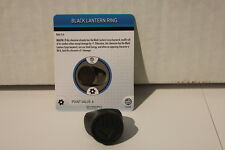 Heroclix DC War of Light #Relic #S308/R308 Black Lantern Ring