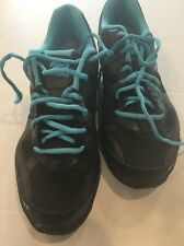 RYKA N- Gage Women's Running Cross Training Exercise Sneakers - Size 9. -(SB3)