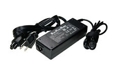 SUPER POWER SUPPLY® SONY VAIO LAPTOP CHARGER CORD PLUG S SVS Series Svs13aa11l