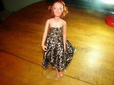 Kenner Doll~1978~Made In Hong Kong~