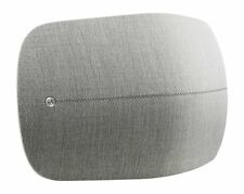 BANG & Olufsen, B&O, BeoPlay A6 (bianco) - BLUETOOTH, Airplay, Dlna, MULTIROOM