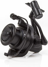 Brand New 2016 Nash Tackle BP-10 Fast Drag Reel (T2022)