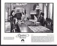 Timothy Dalton Fran Drescher The Beautician and the Beast 1997 movie photo 26606