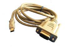 Bintec Funkwerk Datenkabel seriell USB Kabel für RS232B/RS323BW/R232BW uva. #25
