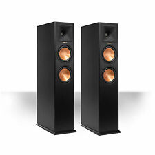 Klipsch RP-280F Reference Premiere Speakers - OPEN BOX - (PAIR 2 SPEAKERS)