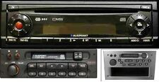 Vauxhall Philips Blaupunkt rover code decode for car2003 car300 cd32
