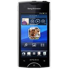 SONY XPERIA RAY XT18a UNLOCKED CELL PHONE FIDO ROGERS CHATR TELUS BELL KOODO+++
