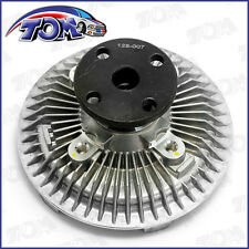 BRAND NEW ENGINE COOLING FAN CLUTCH 2622 2625