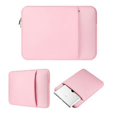 "Laptop sleeve Case Carry Bag Notebook For Macbook Mac Air/Pro/Retina 11"" 13"" 15"""