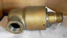 Duff Norton 430015 Rotary union / Rotary joint. New. Lot of 1. 430015-109