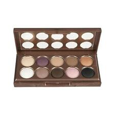 "NYX DREAM CATCHER PALETTE ""GOLDEN HORIZON"" DCP01 - 10 EYESHADOW PALETTE"