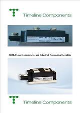 Semiconductor TD330N16KOF - - componente electrónico