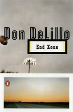 End Zone (Don Delillo)