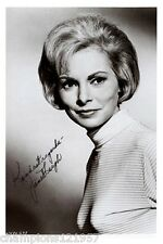 Janet Leigh ++Autogramm++ ++Hollywood-Legende++2