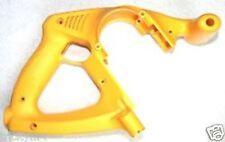 381063-00 DeWalt Handle  Clamshell Set   DW378G DW378GT  Type 1 Framing Saw