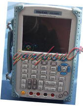 Hantek DSO8060 60MHz 5-in-1 Handheld Oscilloscope Multimeter