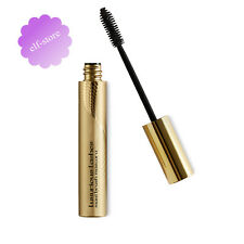 KIKO Luxurious Lashes Maxi Brush Mascara Reshaped lashes effect mascara