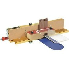 INCRA I-Box Jig for Box Joints - I-BOX