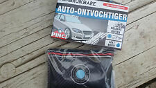 CITROEN DS ID CX DEUMIDIFICATORE PER AUTO CAR DEHUMIDIFIER